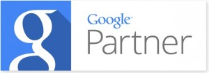 Consultant adwords certifié Google