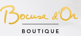 bocuse-d-or-la-boutique