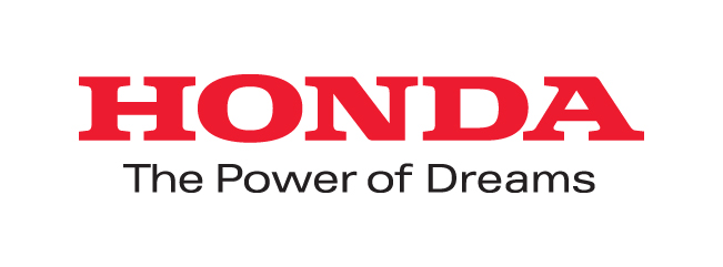 honda_power_of_dreams_logo1
